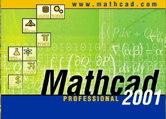 Mathcad 14 rus final 2011 торрент/torrent + ключ/crack portable.